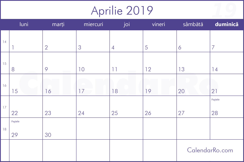 13 april 2017 at 00 17 20170413 004900 - 5 3